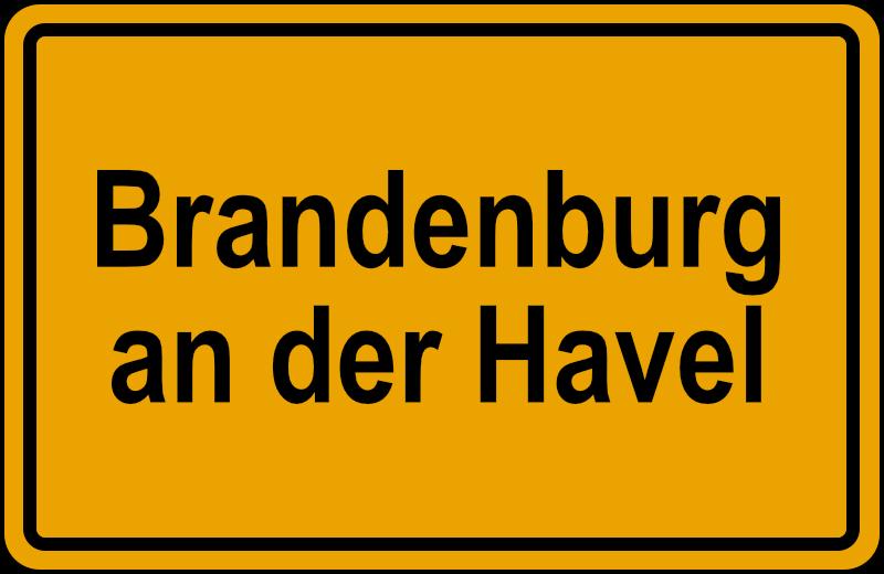 Brandenburg Havel (BRB)
